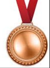 bronze!!.PNG