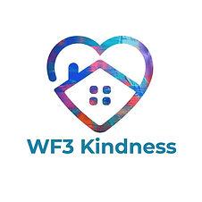 WF3 Kindness