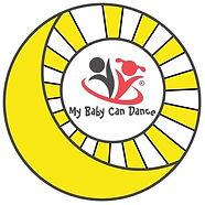 my baby can dance.jpg