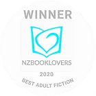 booklover_logo.png