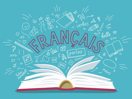 French Q&A: French assessment tests, practicums, AQ courses and more!