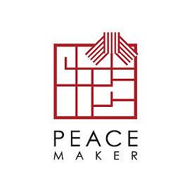 peacemaker_logo.jpg