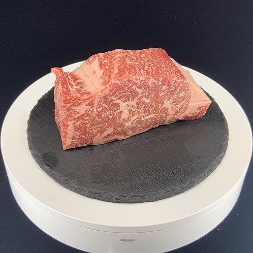 和牛サーロインステーキ150g