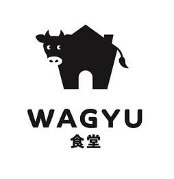 WAGYU食堂