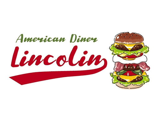 American Diner Lincoln