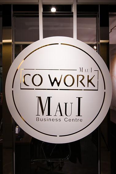 CoWork_MauIBusinessCentre-8.jpg