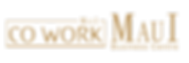 cowork & maui logo .png