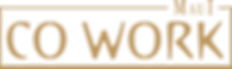 Co Work Mau I Logo - BB975F.png