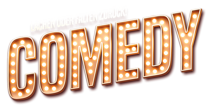 comedy-falten-leuchtschrift-compressor.p