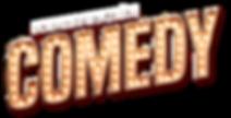 comedy-falten-leuchtschrift.png