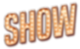 showschrift-compressor.png