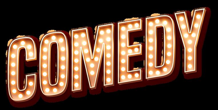 comedy-leuchtschrift.png