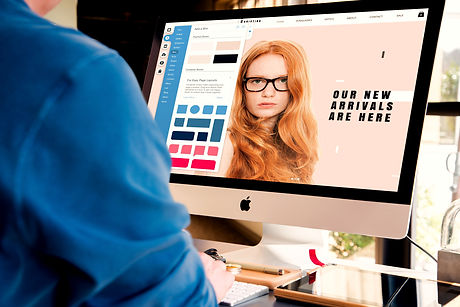 Graphic Design Outsource Services
