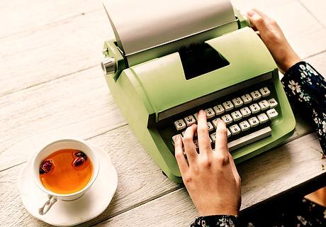 Green%20Typewriter_edited.jpg