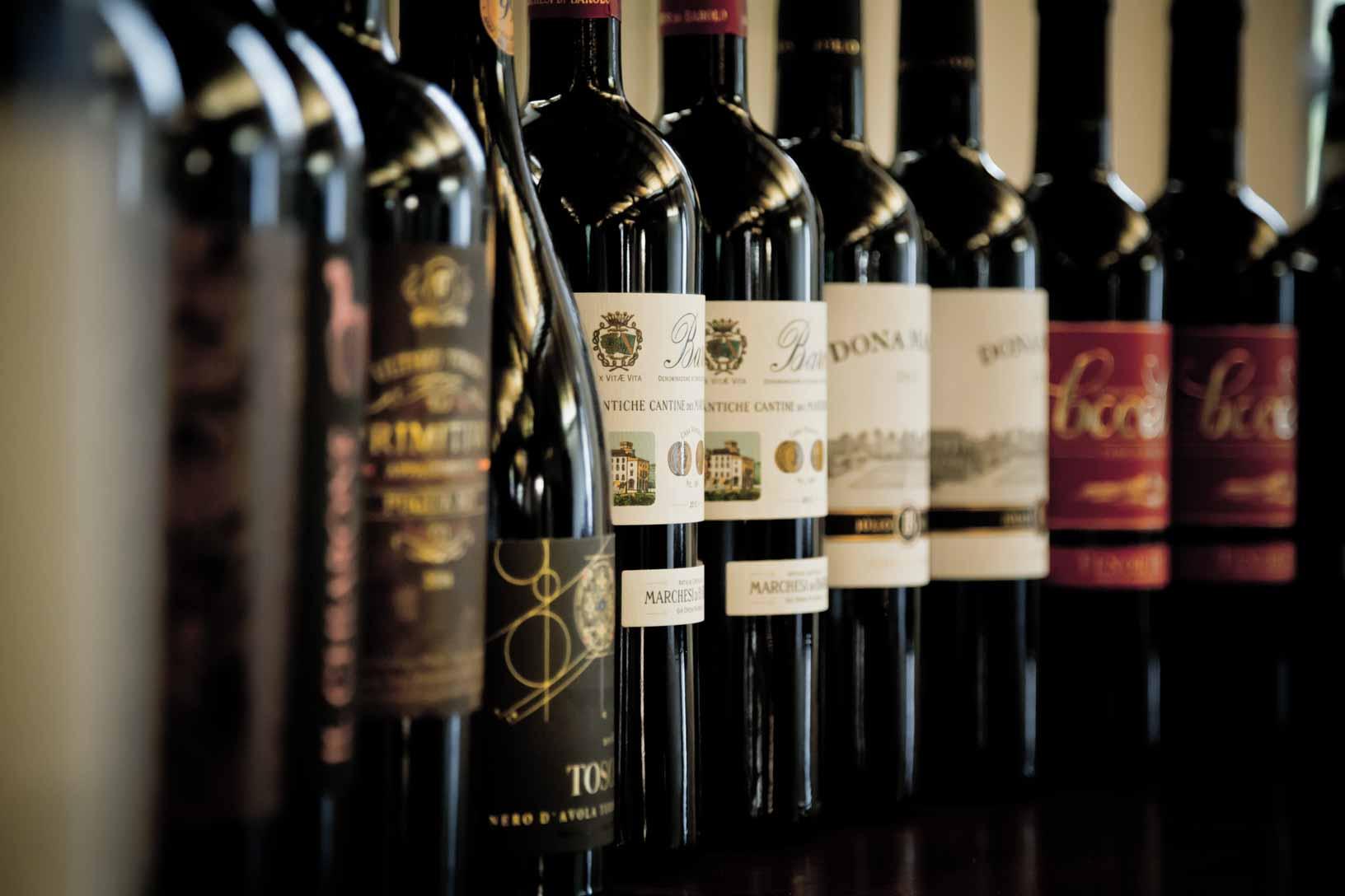 Wine_Dine-2_Wine