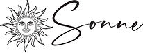 logo_sonne_raw.jpg