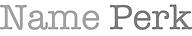 NamePerk Logo.png