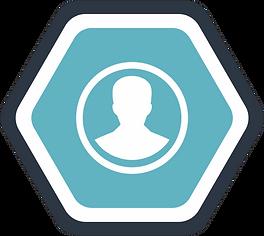 ikona klient indywidualny.png