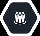 ludziki ikona hex-min.png