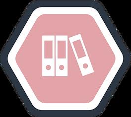 ikona ksiegowosc.png