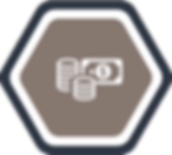 ikona rozliczenia z ZUS.png