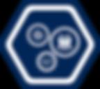 ikonaonas_optimized.png