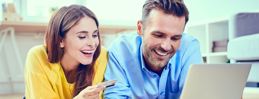 7 mitów o firmach pożyczkowych, w które wciąż wierzysz