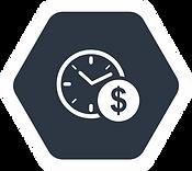 ikona czas to pieniadz.png