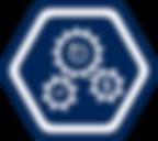 ikonanaszecele_optimized.png
