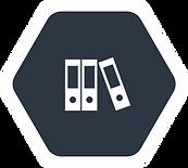 segregatory ikona hex-min.png