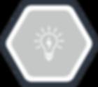 ikona zarowka szary-min.png