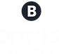 LOGO BIALE.png