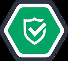 ikonabezpieczeństwo_optimized.png