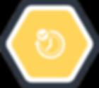 ikonaczasok_optimized.png