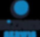 logo Biznes Serwis-min.png
