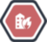 ikona instalacje p poz.png