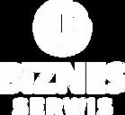 logo 100white-min.png