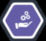 ikona reklama.png