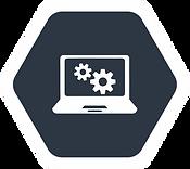 komputer ikona hex-min.png