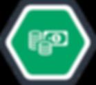 ikonapieniadze_optimized.png