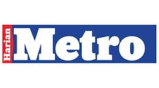 harian-metro-vector-logo.png
