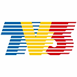342-3425510_logo-of-tv3-tv3-malaysia-log