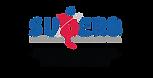 Logo superb 2-01.png