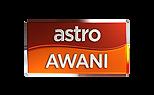 astro-awani-png-2.png