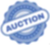 FCMA Auction clip.PNG