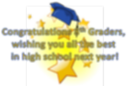 Congrats 8th grade.png