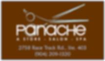 FCMS BP Panache Spa.PNG