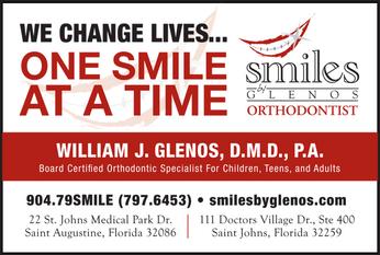 Smile by Glenos, Orthodontist