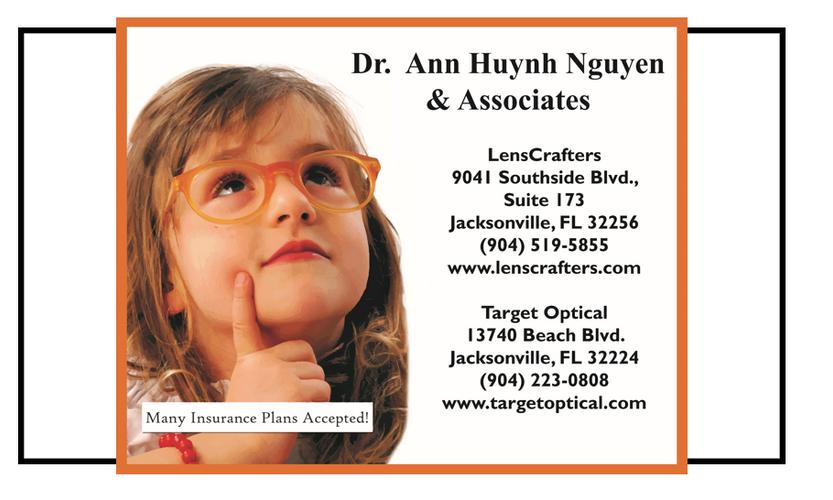 Dr Ann Nguyen & Associates
