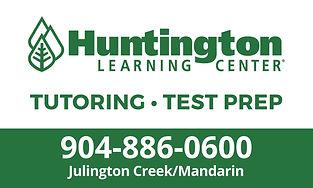 FCMS BP Huntington Learning Ctr 0600 8.1